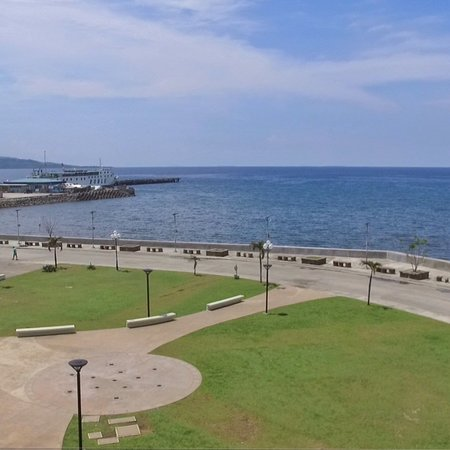 Baybay, Philippinen: photo2.jpg