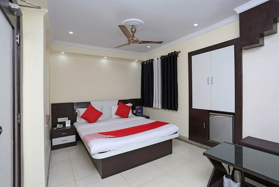 air conditioner at economy room was not function review of oyo rh tripadvisor in