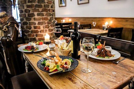 Ontbijt Restaurant Haarlem Review - Ontbijtblog