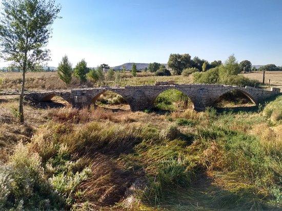 Sasamon, إسبانيا: IMG_20181005_110206796_HDR_large.jpg