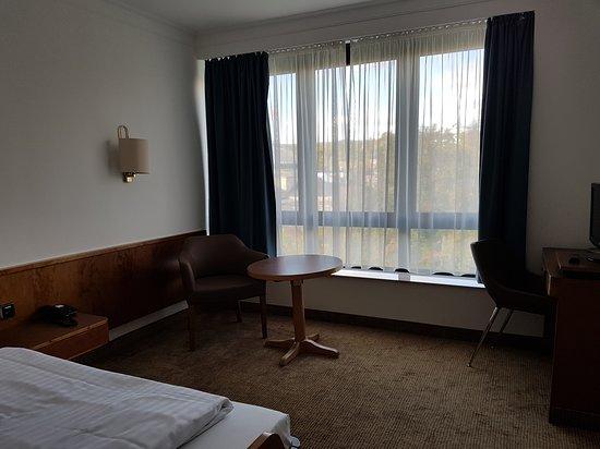 Casino Wiesbaden Erfahrung