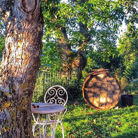 Cerdeira, España: photo2.jpg