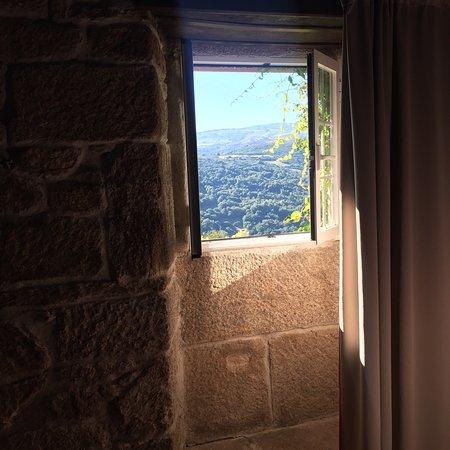 Cerdeira, España: photo7.jpg