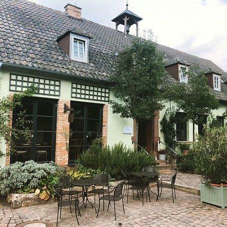 Westheim, Duitsland: photo4.jpg