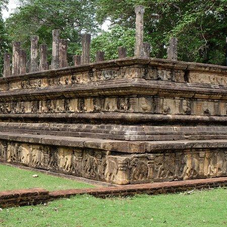 Polonnaruwa: photo7.jpg