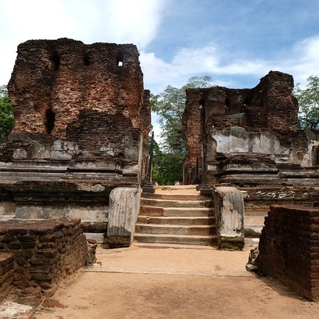 Polonnaruwa: photo8.jpg