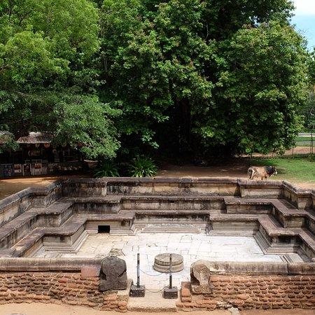 Polonnaruwa: photo9.jpg
