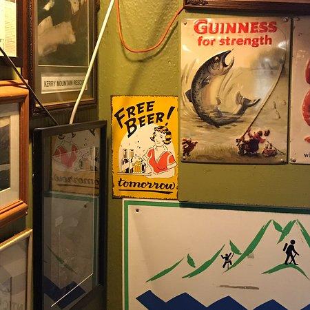 Cloghane, أيرلندا: photo4.jpg