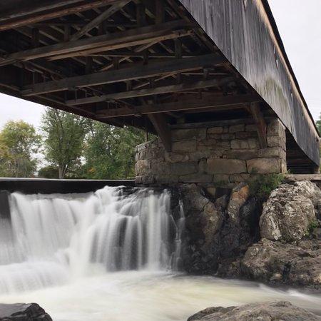 Woodsville, Nueva Hampshire: photo8.jpg