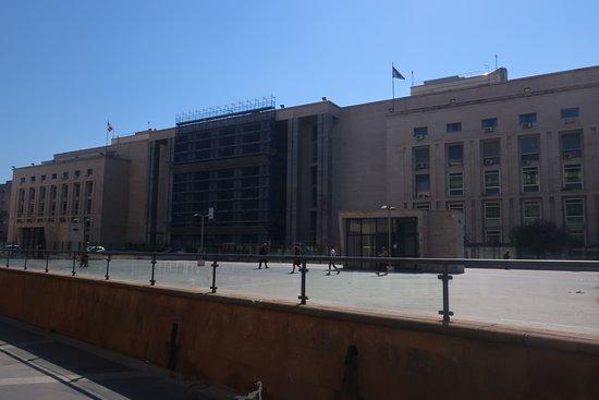 Tribunale di Palermo