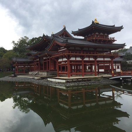 Byodoin Temple: photo6.jpg