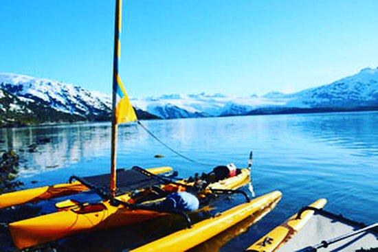 Ketchikan, Alaska: getlstd_property_photo