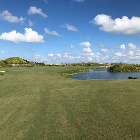 Fort Meade, FL: photo4.jpg