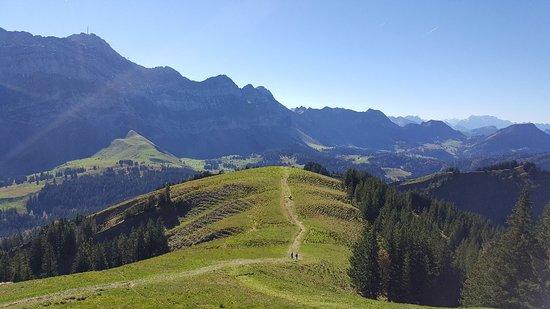 Gonten, สวิตเซอร์แลนด์: 20181005_120723_large.jpg
