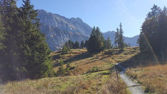 Gonten, สวิตเซอร์แลนด์: 20181005_144333_large.jpg