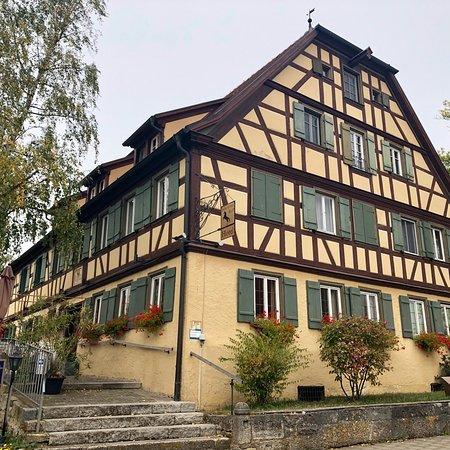 Steinsfeld, Germany: photo0.jpg
