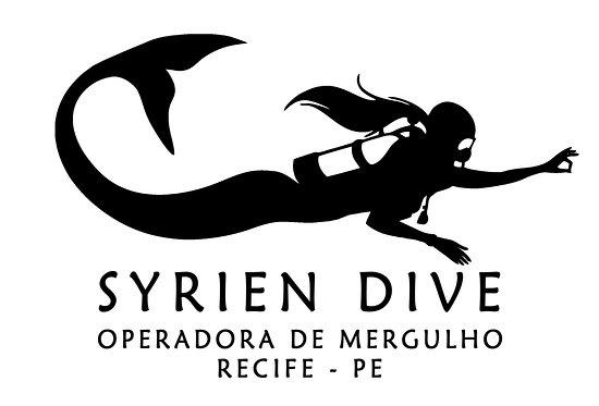 Syrien Dive Operadora de Mergulho