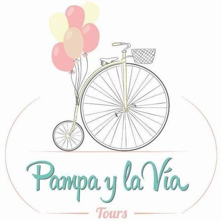 Pampa y la Via Tours