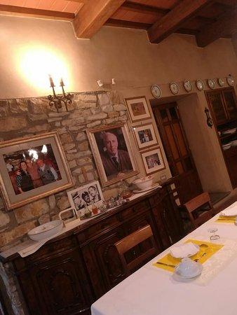 Galluzzo, Italia: IMG-20181008-WA0001_large.jpg