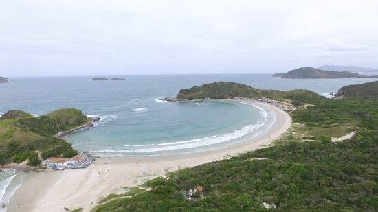 Praia do Peró: IMG-20181007-WA0098_large.jpg