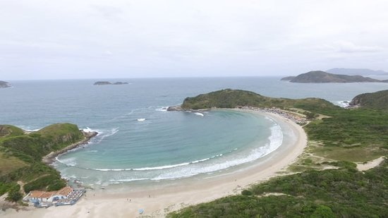 Praia do Peró: IMG-20181007-WA0099_large.jpg
