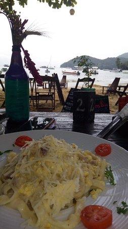 Cafe do Mar: TA_IMG_20181008_123219_large.jpg
