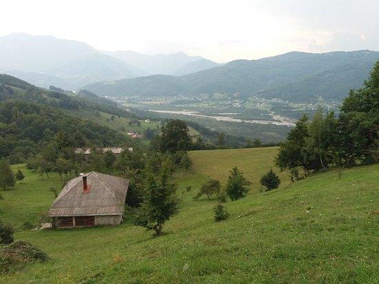 Mojkovac, Montenegro: 20180811_135409_large.jpg