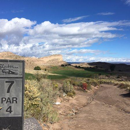 black mesa golf club espanola 2019 all you need to know before rh tripadvisor com