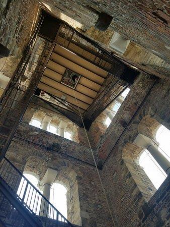 Lucca's Duomo (Cattedrale di San Martino): 20181007_144716_large.jpg