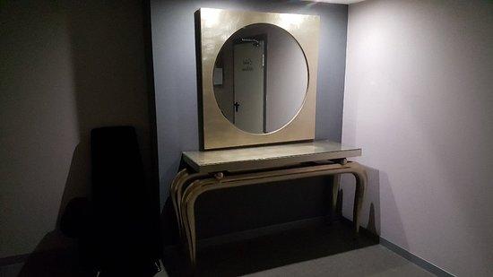 Bilde fra Hotel Condestable Iranzo