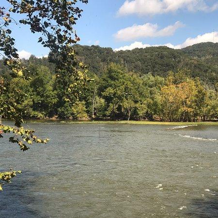 Hinton, Западная Вирджиния: photo0.jpg