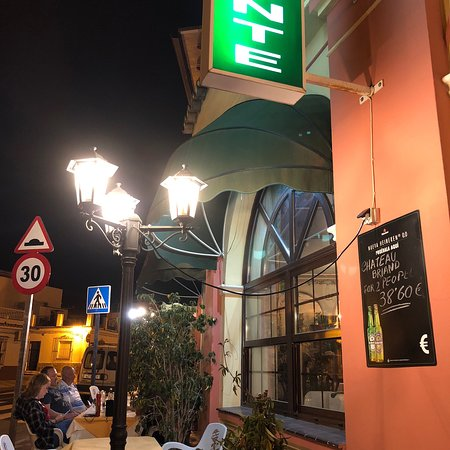 Cancelada, Spain: photo0.jpg