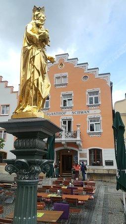 Riedenburg, Deutschland: IMG_20181003_125729_large.jpg