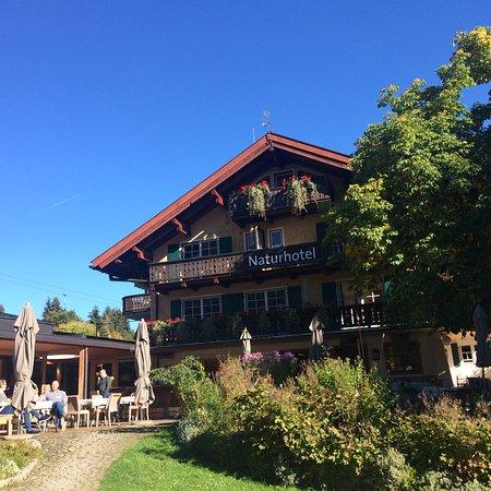 Kleinwalsertal, Østerrike: photo0.jpg