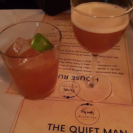 The Blind Pig Cocktail Club: photo6.jpg