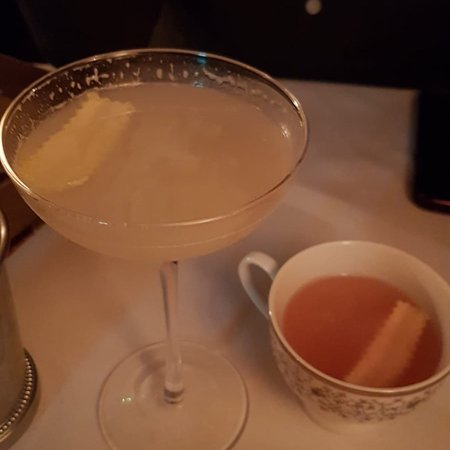The Blind Pig Cocktail Club: photo7.jpg