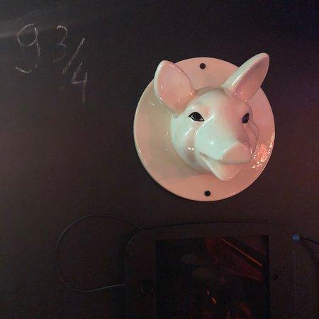 The Blind Pig Cocktail Club: photo8.jpg