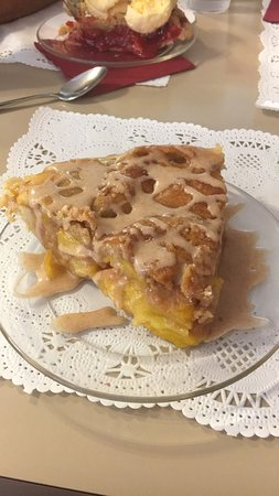 a slice of pie ローラ の口コミ395件 トリップアドバイザー