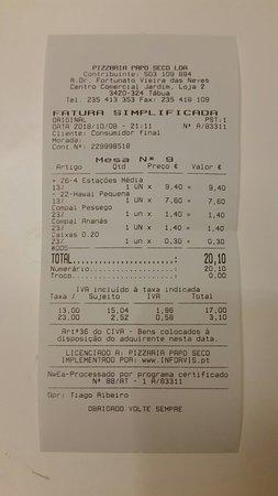 Tabua, Portugal: 20181008_220242_large.jpg