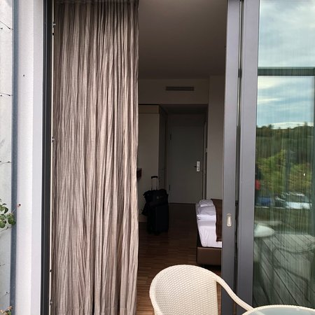 Oestringen, Alemania: photo0.jpg