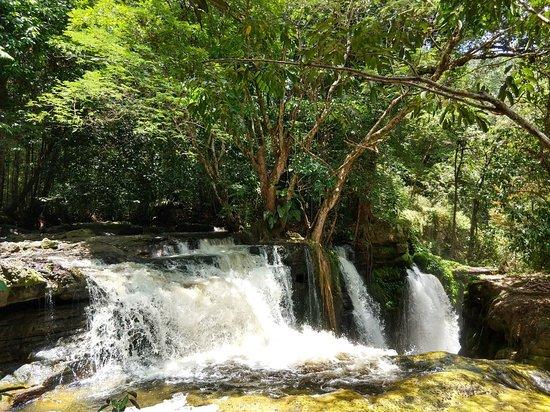 Cachoeira do Santuário: IMG_20181004_121132347_HDR_large.jpg