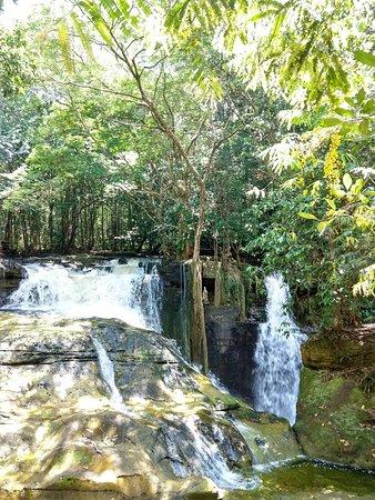 Cachoeira do Santuário: IMG_20181004_103322177_HDR_large.jpg
