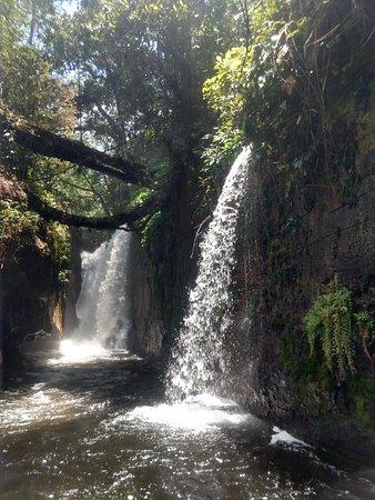 Cachoeira do Santuário: IMG_20181004_114601463_HDR_large.jpg
