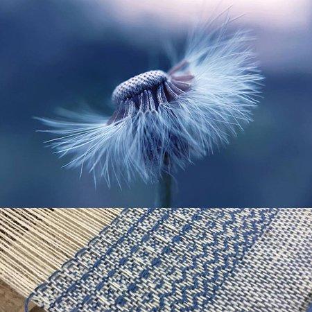 Casa da Boa Memoria: CHIcoração cotton blankets