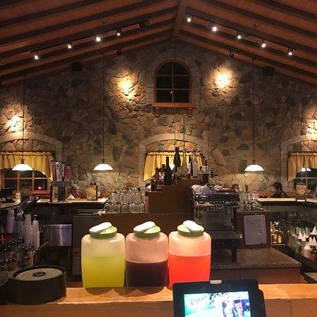Olive Garden Lynchburg Menu Prices Restaurant Reviews