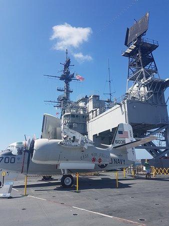 Midway, جورجيا: 20181008_131116_large.jpg