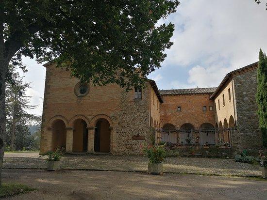 Frontino, Italien: IMG_20181008_103151_large.jpg