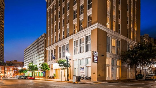 the 10 closest hotels to best western plus st christopher hotel rh tripadvisor com