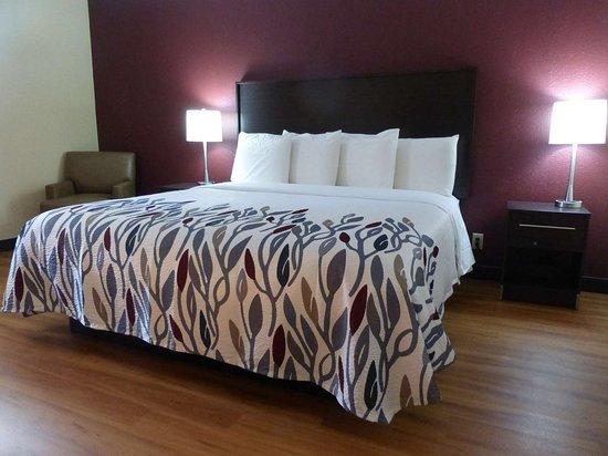 Red Roof Inn Des Moines 53 ̶7̶9̶ Updated 2019 Prices