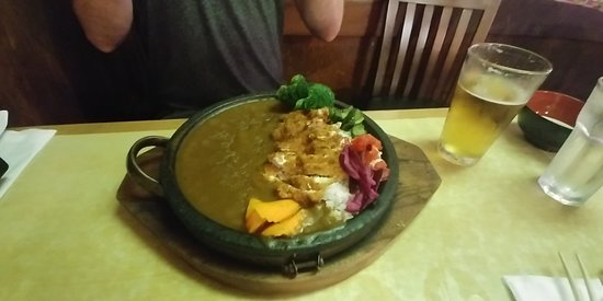 Kodama Sushi Foto